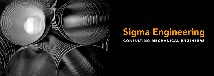 Mep Consulting Engineers : Sigma engineering mechanical consultants in